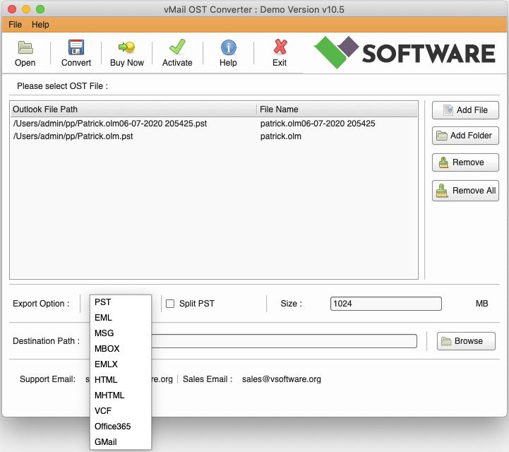https://www.vsoftware.org/images/screenshots/ost-converter-mac/step-4.png